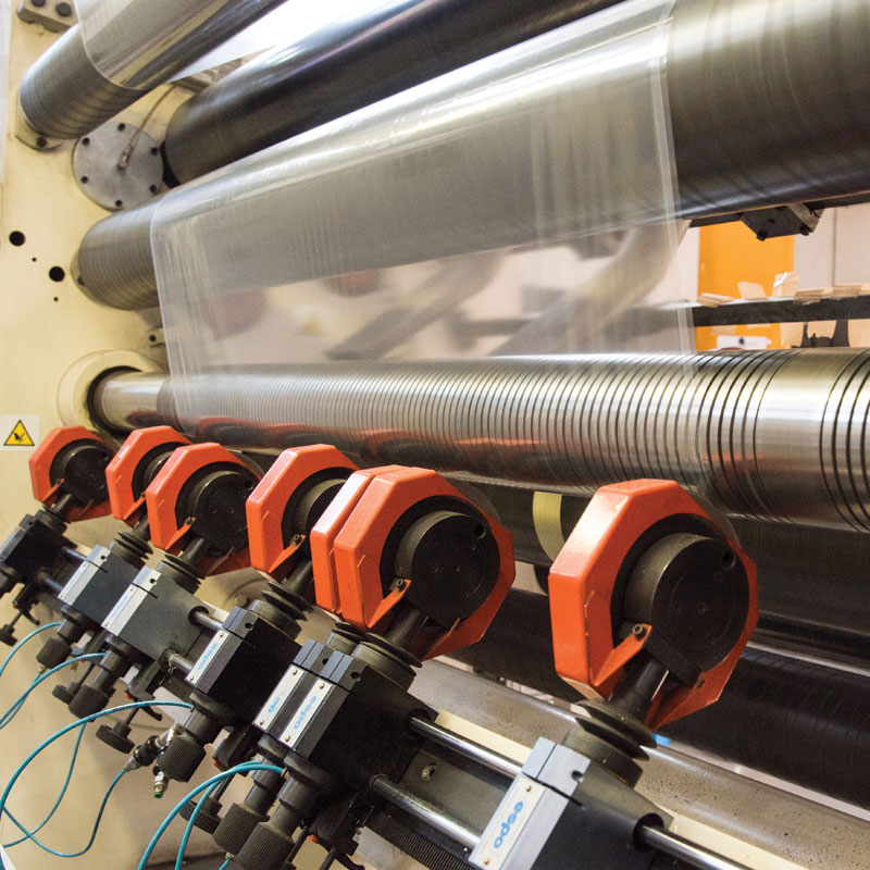 rotocalco-thumb Tecnologie di produzione