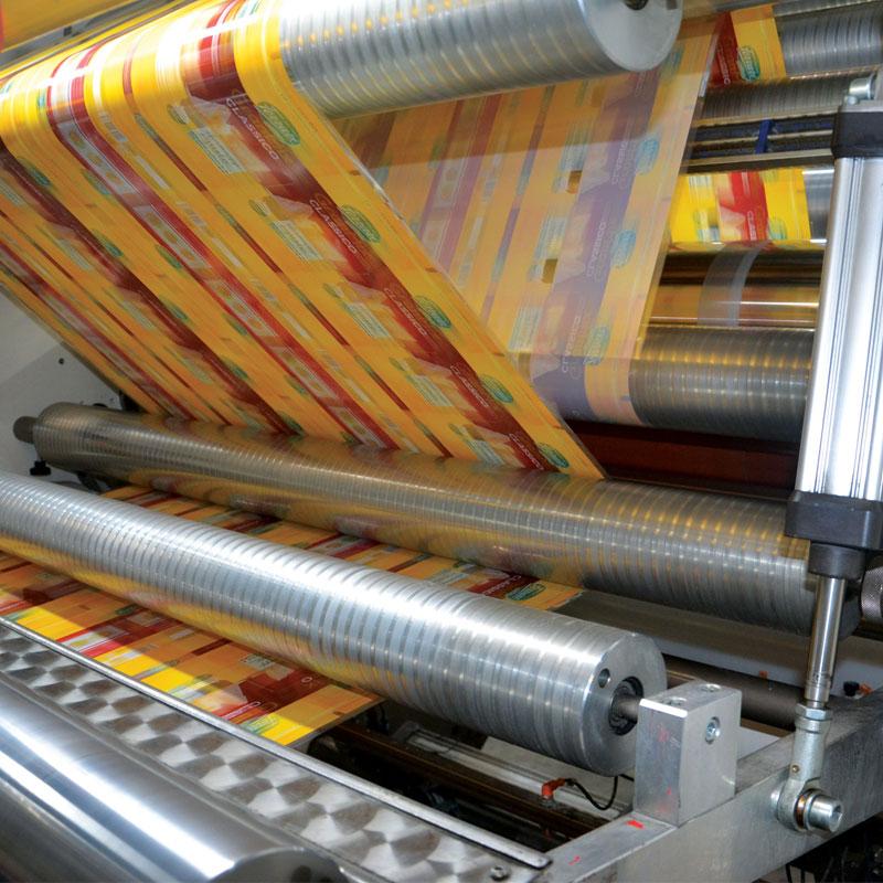 laminazione-thumb_2 Tecnologie di produzione