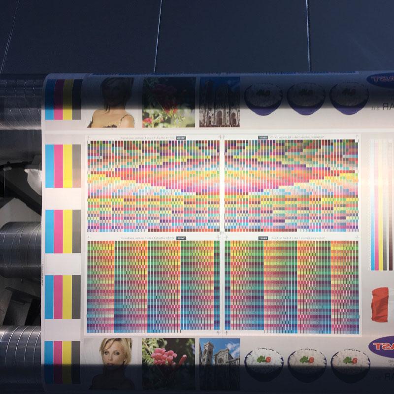 pre-stampa_thumb Tecnologie di produzione