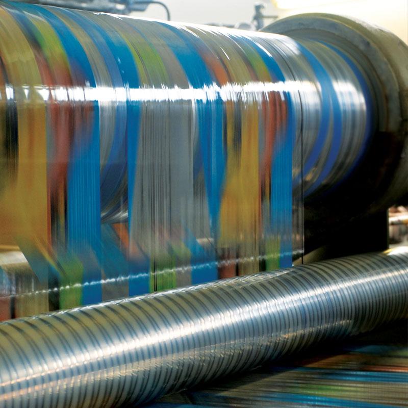 taglio-thumb Tecnologie di produzione