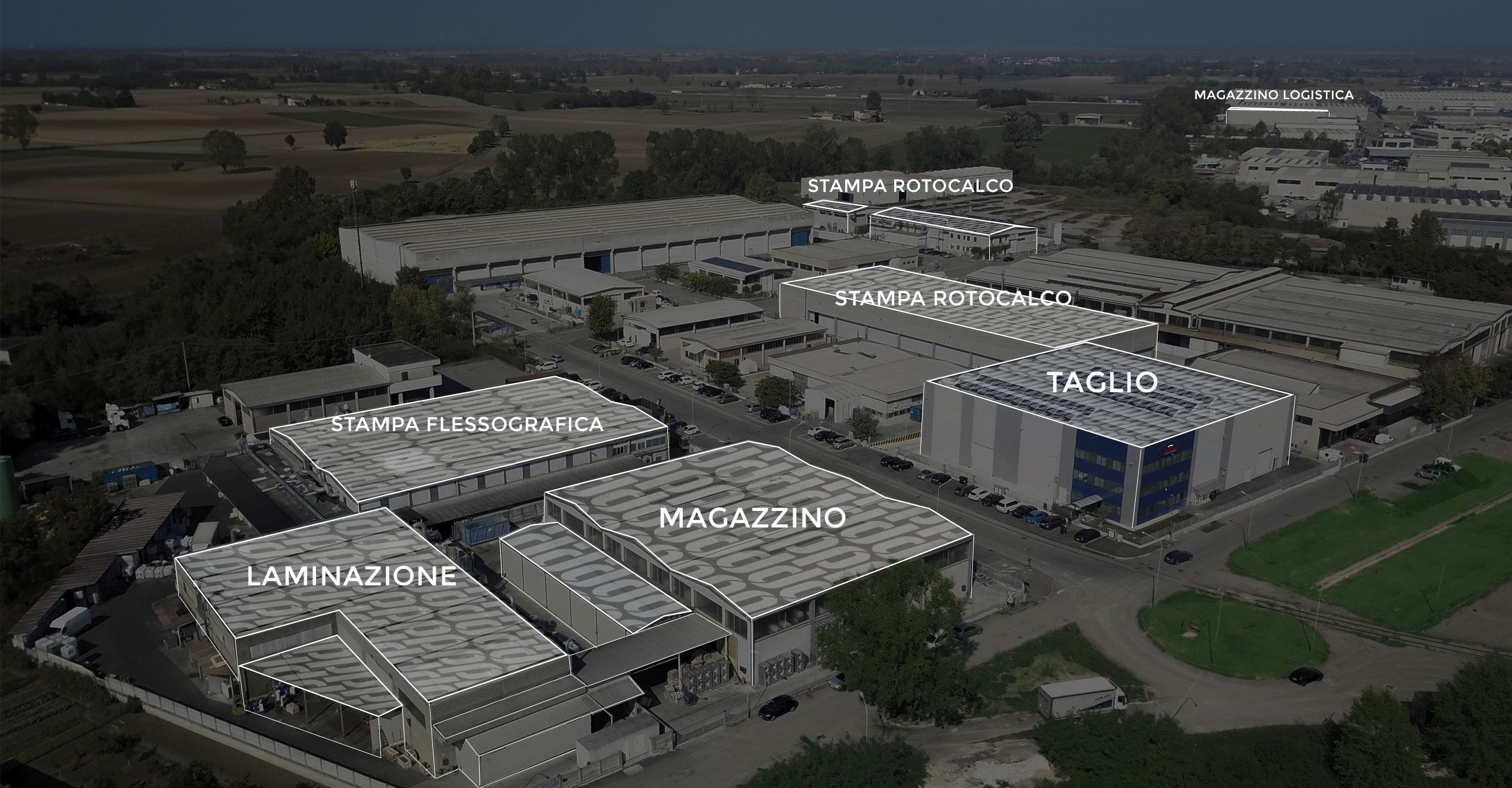 stabilimenti_homepage-1 Home