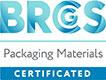 BRCGS_CERT_PACKAGING_LOGO_RGB_web Home